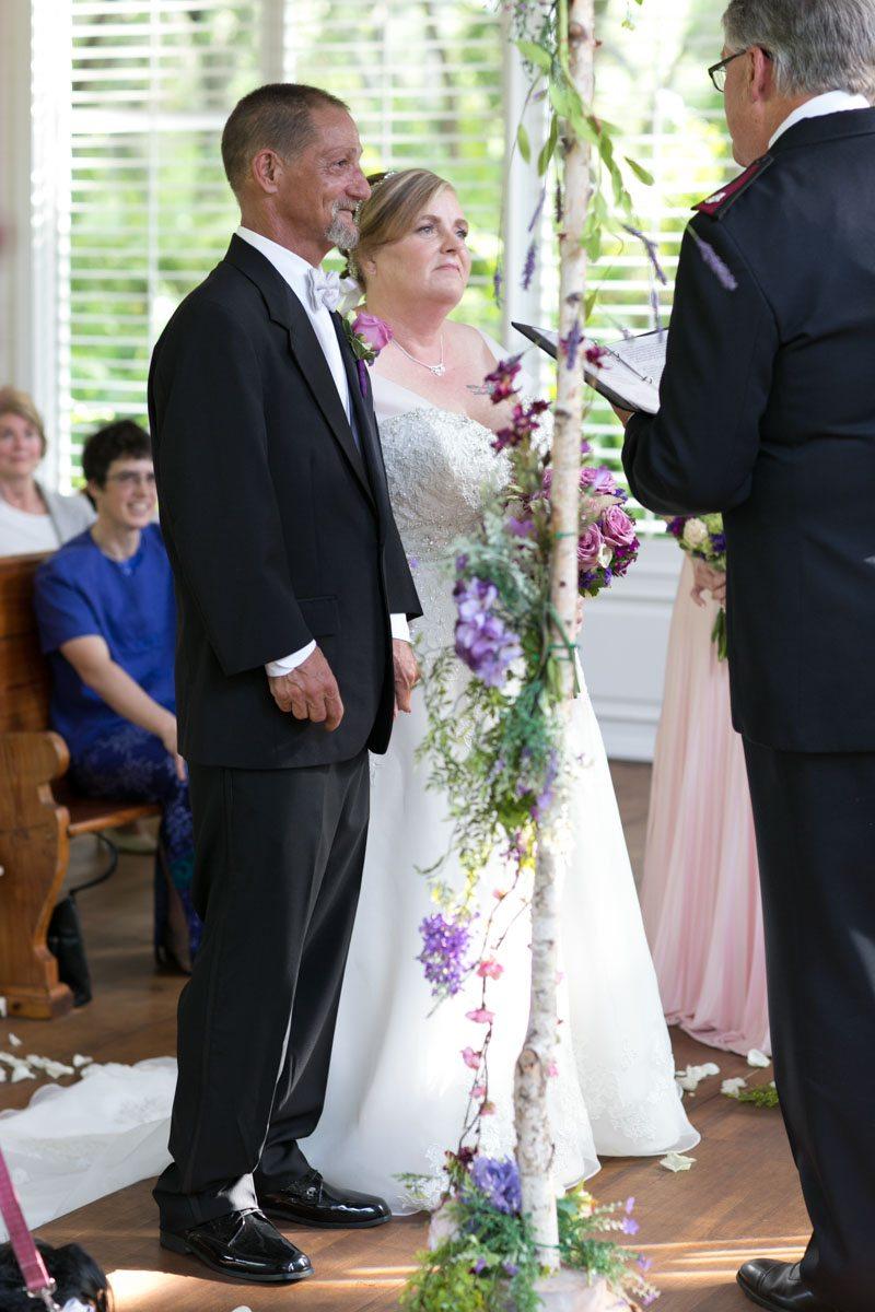 Saying I do 4_1_16 Rocky and Evelyn Cross Creek Ranch Wedding 049
