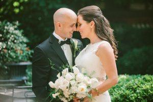 southern-wedding-bride-groom