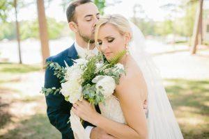 reynolds-plantation-wedding