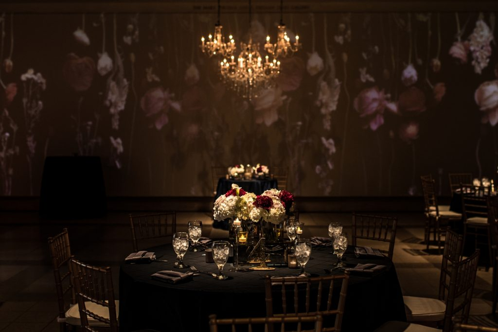 Welcome To The G.G. Events Wedding Planning