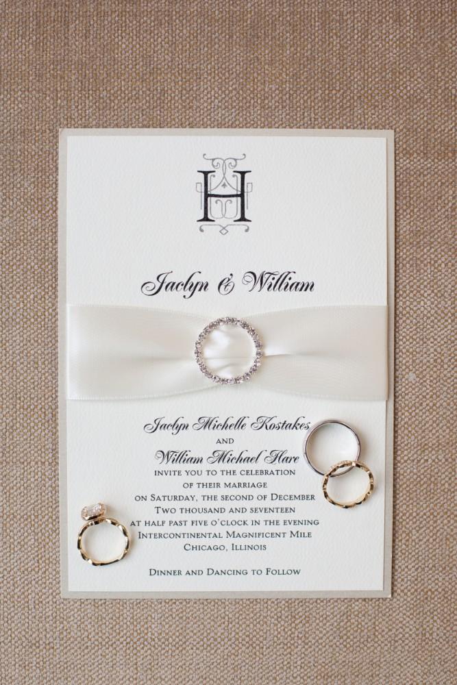 spotlight divine-designs weddings july18 01